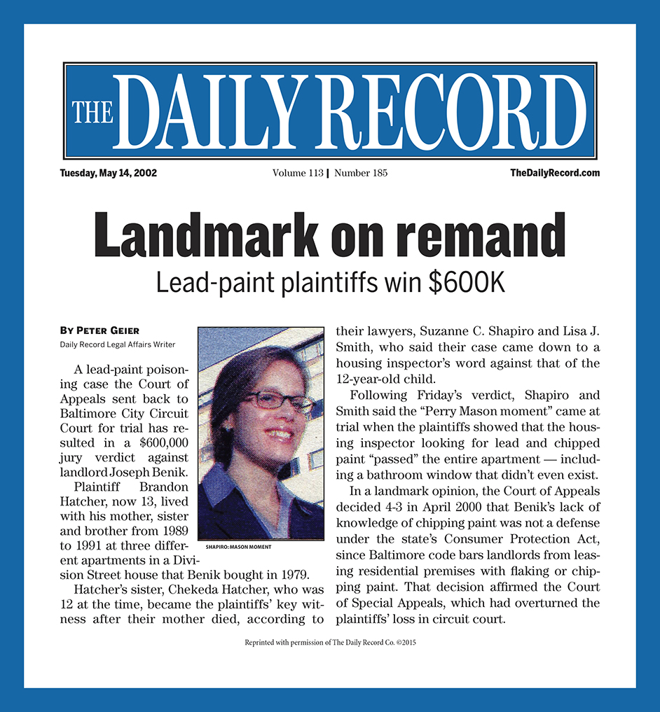 landmark-on-remand